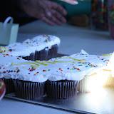 Pre-K1 Coptic Year End Celecration 2015 - IMG_9549.JPG