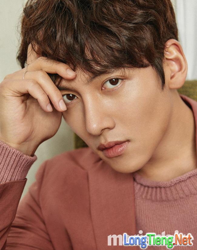 """Chuẩn bị khóc ròng vì 10 diễn viên Hàn này sẽ đồng loạt """"biến mất"""" trong 2 năm tới! - Ảnh 5."""