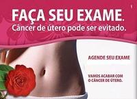 cancer-de-utero