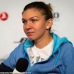 Simona Halep - Porsche Tennis Grand Prix -DSC_4535.jpg