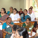 Womens Fellowship Retreat 2012 @ Sanpada - WF%2Bretreat%2B2012%2B018.JPG