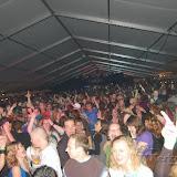 Paasvuurfeest 2009-052.jpg
