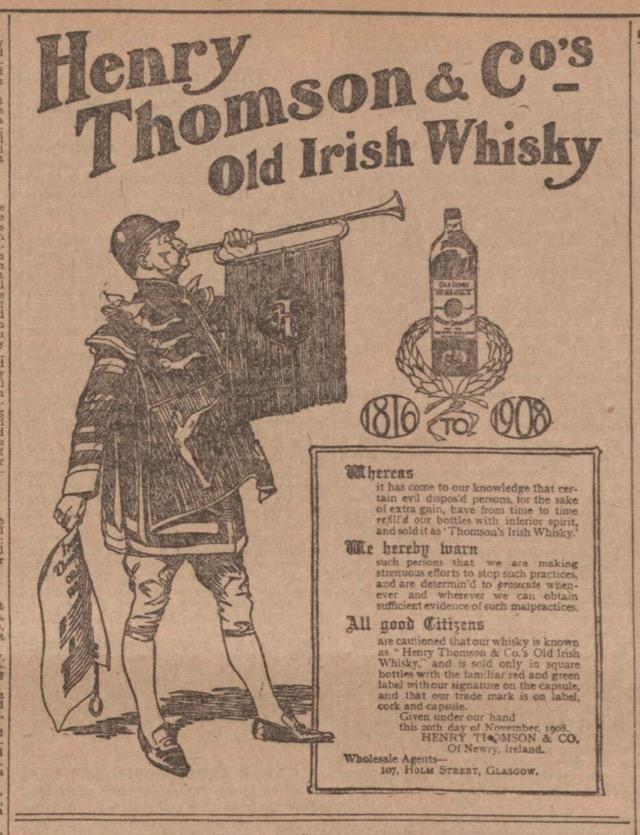 Henry Thomson 1908 v2