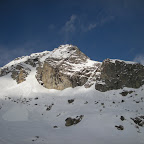 avalanches [Bibi]