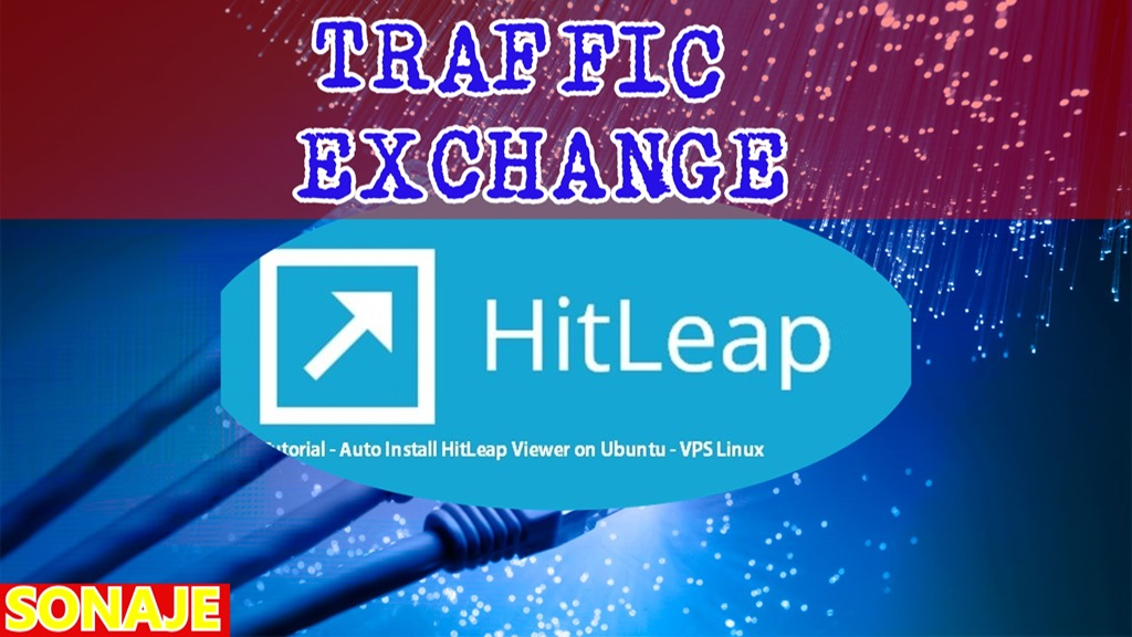 [hitleap+traffic+exchange+and+marketing+digital%5B4%5D]