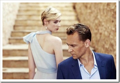 TheNightManager3