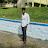 Raja Rajan avatar image