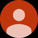 Michal Pardus