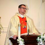 Pierwsza Komunia św.5.5.2013 w Polskim Apostolacie, Lawrenceville, GA. Zdjęcia: Pawel Łój. - First%2Bccommunion%2Bpcaaa%2B2013%2B8730795012_f7e4eca05e_c.jpg