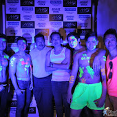 event phuket Glow Night Foam Party at Centra Ashlee Hotel Patong 040.JPG