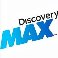 Ver discovery MAX online gratis en directo las 24 horas documentales en vivo