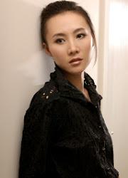 Zhang Baowen China Actor