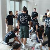 2012 CEO Academy - P1010697.JPG