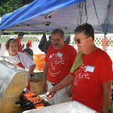 5th Pierogi Festival - pictures by Janusz Komor - IMG_2182.jpg