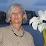 Cheryl McCann's profile photo