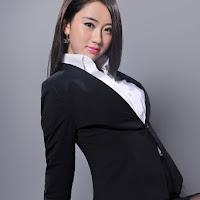 LiGui 2014.03.13 网络丽人 Model 然然 [38P] 000_7630.jpg