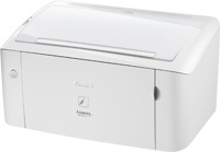 download Canon i-SENSYS LBP3010 printer's driver