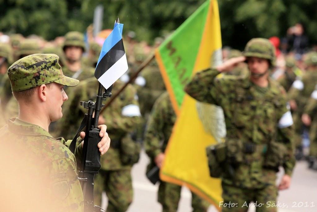 23.06.11 Võidupüha paraad Tartus - IMG_2680_filteredS.jpg