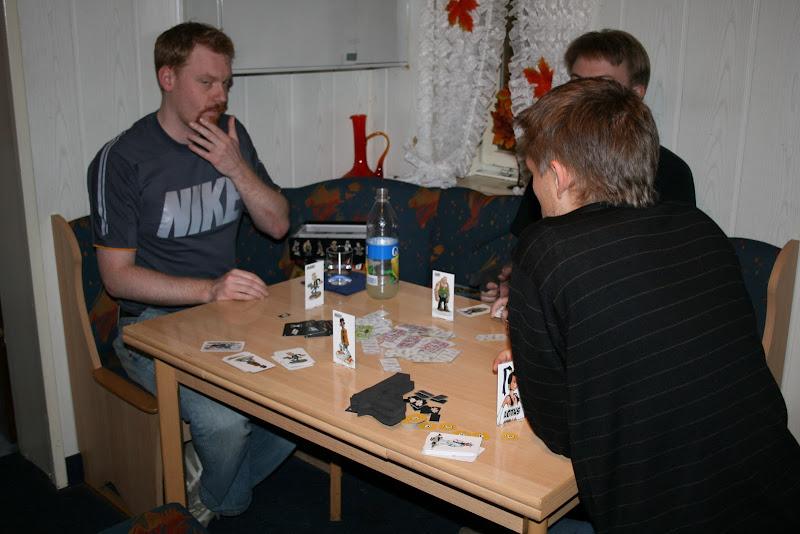 Essen 2007 - Essen%2B2007%2B145.jpg