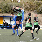 Juvenil C 0 - 0 Valleaguado  (22).JPG