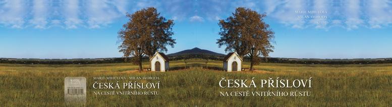ceska_prislovi_obalka-kopie