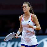 Agnieszka Radwanska - Porsche Tennis Grand Prix -DSC_6017.jpg