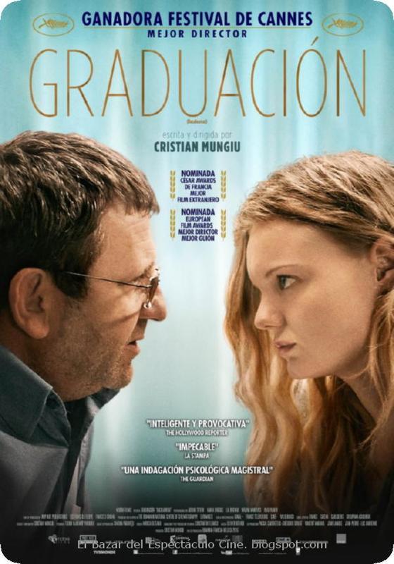 Graduacion Poster1.jpeg
