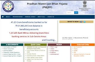 PMJDY Ofiicial Website.jpg
