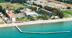 Atlantique Holiday Club ex La Cigale Club Akdeniz