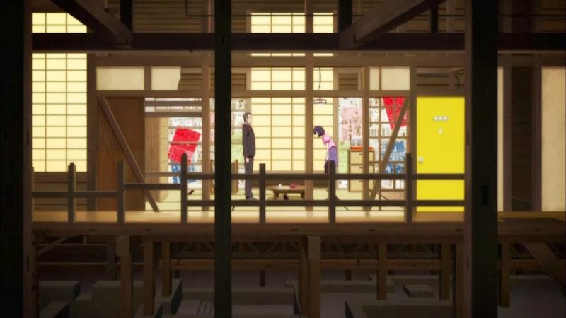 Monogatari Series: Second Season - 03 - monogatari_s2_03_25.jpg