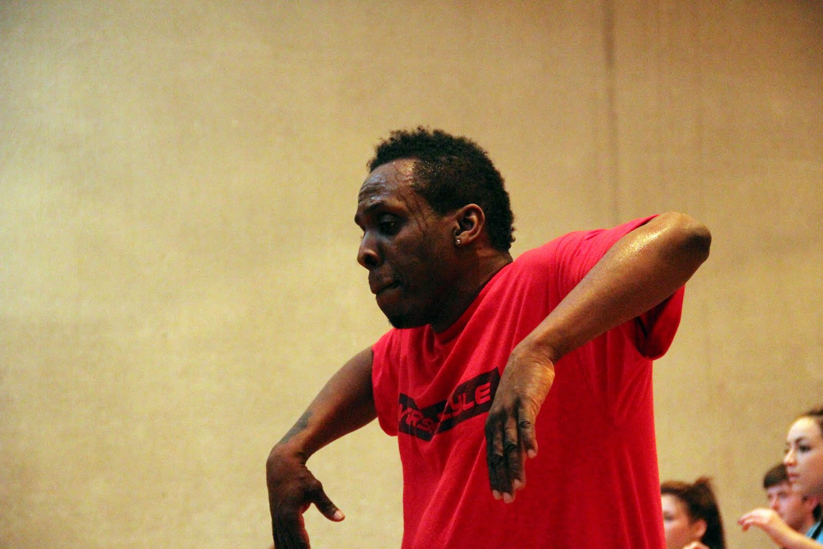 Workshops @ SkillZ Buddha Stretch (JAV) Popping  - IMG_8061.JPG
