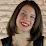 Katie Mazzocco's profile photo