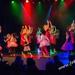 fsd-belledonna-show-2015-420.jpg