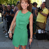 OIC - ENTSIMAGES.COM - Bonnie Langford at the  The Car Man - VIP night  Sadler's Wells Theatre London 19th July 2015 Photo Mobis Photos/OIC 0203 174 1069
