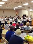 tsc_Hanamizuki_Ladies_Chorus_Performs_Fall_2013_website.jpg