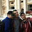 PreAdo a Roma 2014 - 00036.jpg