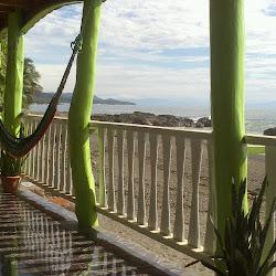 Playa de los Artistas's profile photo