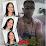pai rodrigo de xapanã's profile photo