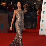 OIC - ENTSIMAGES.COM - Sonoya Mizuno at the  EE British Academy Film Awards 2016 Royal Opera House, Covent Garden, London 14th February 2016 (BAFTAs)Photo Mobis Photos/OIC 0203 174 1069