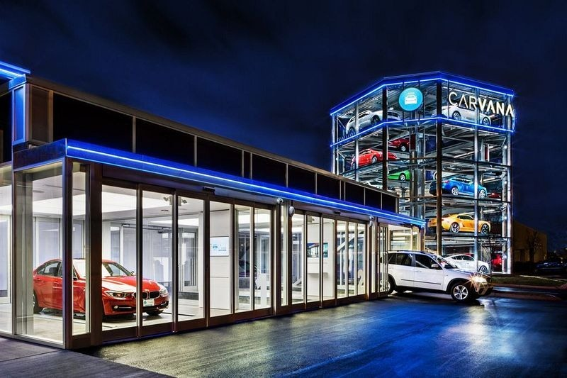 nashville-carvana-vending-machine-3
