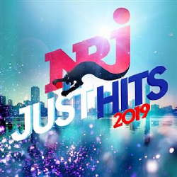CD NRJ Just Hits 2019 (Torrent) download