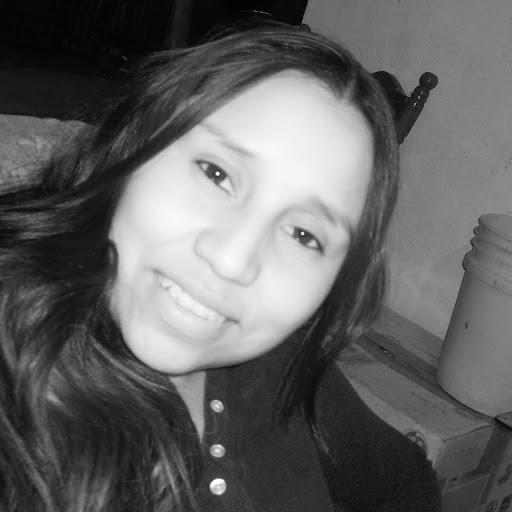 Maricela Sandoval