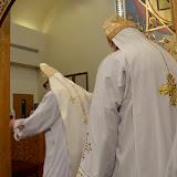 Ordination of Deacon Cyril Gorgy - _DSC0418.JPG