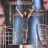 JOIC - ENTSIMAGES.COM - Jade-Martina Lynch at the Big Brother 2015 - Eight Live  eviction London June 19th 2015  Photo Mobis Photos/OIC 0203 174 1069