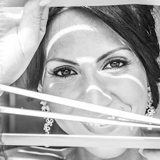 Wedding photographer Frank Rinaldi (frankrinaldi). Photo of 27.02.2016