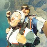 Parachute_Queenstown