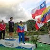 PANAMERICANO PUERTO RICO 2013 (9).jpg