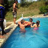 Campaments Estiu Cabanelles 2014 - IMG_0091.JPG