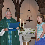 parochie neemt afscheid van pastor Lansbergen - DSC_0023.jpg