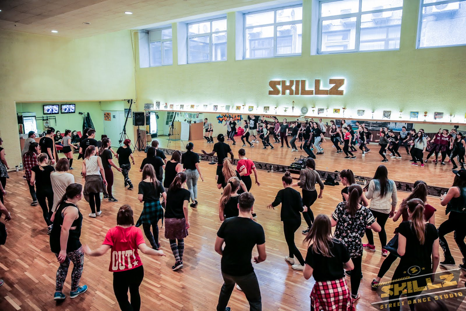 Dancehall seminaras su ANIMAL (FRA) - BP9B5845.JPG